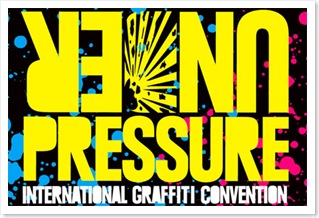 under-pressure-graffiti-convention