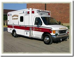 ambulance-ambulancier-premier-repondant-urgence-911