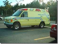 ambulance-premier-repondant-ambulancier-urgence-911