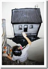 caisse-desjardins-federation-murale-arpi1