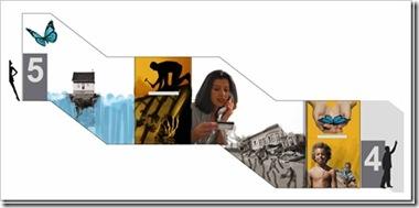 caisse-desjardins-federation-murales-arpi1