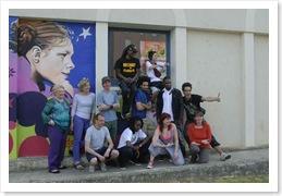 forum-de-la-jeunesse-france-quebec-tonnerre-2011