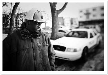 gang-de-rue-rapper-general-hip-hop-gang