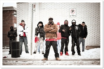 gang-rue-blood-crips-montreal-nord-guerre-gangs