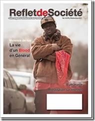 general-blood-gang-de-rue-montreal-nord-gangs_thumb