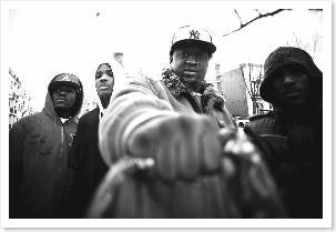 general-gang-de-rue-blood-montreal-nord