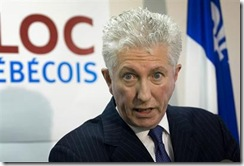 gilles-duceppe-bloc-quebecois-elections-federales-gilles-duceppe