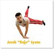 jacob kujo lyons breakdance ill abilities