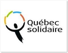 quebec-solidaire-amir-khadir