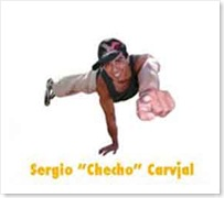 sergio checho carvjal ill abilities breakdance