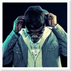 bad news brown bnb rap rapper harmonica hip-hop