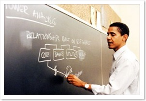 barack-obama-saul-alinsky-power-analysis-analyse-pouvoir