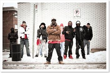 gang-de-rue-montreal-nord-gang-rue-pascal