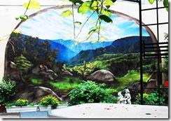 mural-muraliste-aerosol-design-interieur-decor-designer