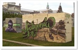 murale-graffiti-artegonia-muraliste-urbain-canette-hip-hop-art