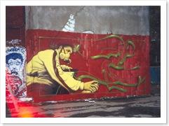 murale-graffiti-montreal