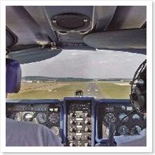 pilotage-avion-pilote-cours-formation