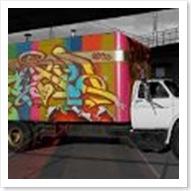 scan-graffiti-art-urbain-hip-hop