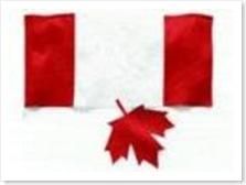 drapeau-canada-berne-fete-nationale-24-juin-st-jean-baptiste
