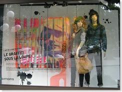 maison-simons-vieux-quebec-vitrine-murals