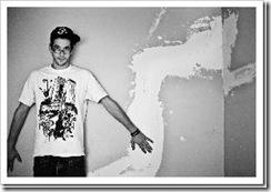 arpi-designer-urbain-muraliste-art-murales