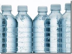 bouteilles-d-eau-fondation-one-drop-cirque-du-soleil-guy-laliberte-environnement