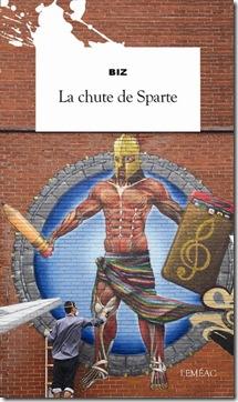 chute-de-sparte-biz-roman-jeunesse-livre-biz