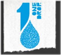 fondation-one-drop-bouteilles-d-eau-guy-laliberte-cirque-du-soleil