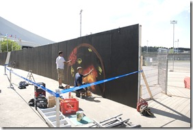 planetarium-murale-graffiti-stade-olympique