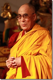 Tibetan community 023[1]