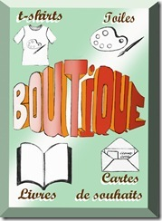 banniere site nouvau editions tnt 2[1]