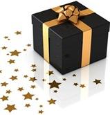 calendrier cadeau anniversaire fete calendrier 2012 personnalisé