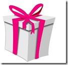 calendrier cadeau date anniversaire calendrier 2012 personnalise