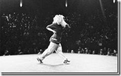 cindy-goldylocks-break-hip-hop-breakdance-danse-hiphop