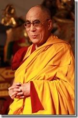 conference-dalai-lama-montreal