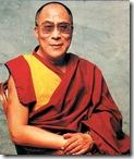 dalai-lama-conference-montreal-septembre-dalai-lama
