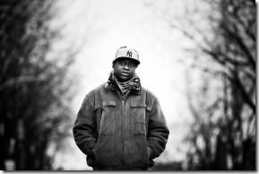 gang-de-rue-general-gangs-de-rue-criminalité-montreal-nord-gang