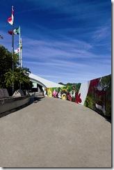 murale-planetarium-demenagement-planetarium-montreal-stade-olympique