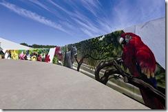 planetarium-mural-stade-olympique-demenagement-planetarium-fermeture