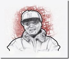 rapper-general-rap-montreal-nord-hip-hop