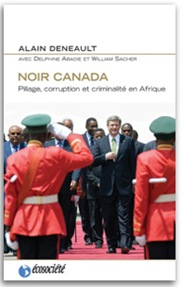 barrick-gold-ecosociete-noir-canada-pillage-corruption-criminalite-afrique