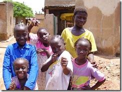 burkina-faso-afrique-echanges-internationaux-aide-humanitaire
