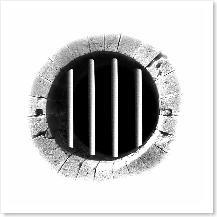 centre-jeunesse-prison-dpj-systeme-carceral-prisonnier-penitencier