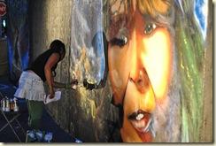 fanny-aishaa-murales-graffiti-fonds-entraide-aviva-murale