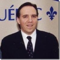 françois-legault-coalition-avenir-quebec-caq-politique