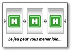 gambling-gambler-jeu-compulsif-joueur-pathologique-loterie