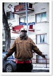 gang-de-rue-montreal-nord-gang-rue-pelletier