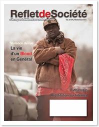 general-blood-gang-de-rue-montreal-nord-gangs