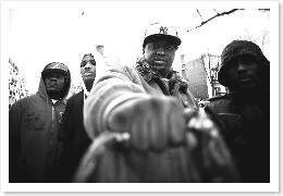 guerre-gangs-rue-montreal-nord-crips-bloods