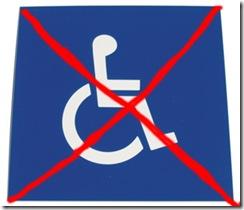 handicapes-comment-vivre-avec-handicap-accessibilite-chaises-roulantes